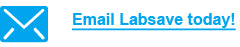 Labsave.email