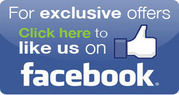 Facebook Like Us Labsave