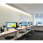 Leica Microsystems Opens Experience Lab in Japan