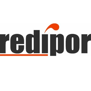 Redipor Prepared Media