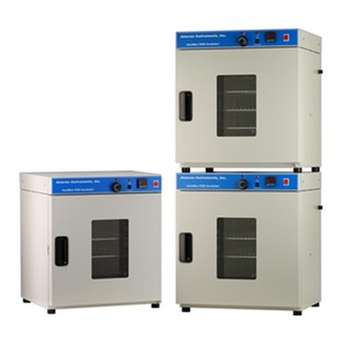 Incubators with Forced Convection (Non-Refrigerated)