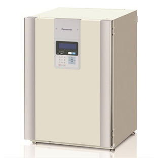 Sterisonic Series Cell Culture Incubators