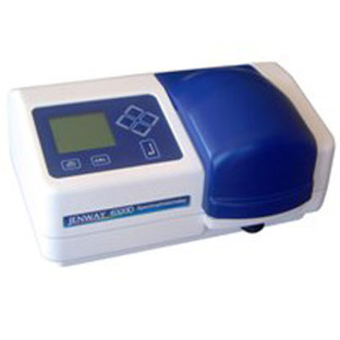 6305 UV/Visible Spectrophotometer