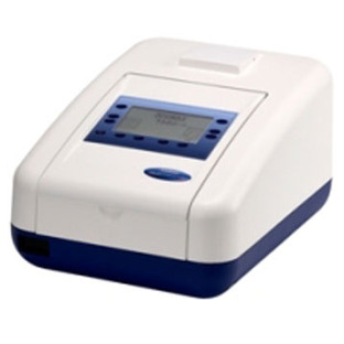 7310 Visible Scanning Spectrophotometer