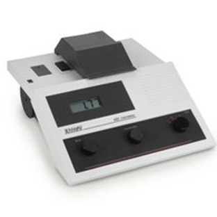 6051 Bench Colourimeter