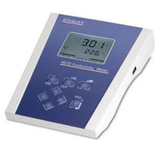 4510 Bench Conductivity/TDS Meter