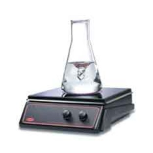 Stuart Infra red hotplate stirrer