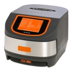 Thermal_cycler_tc_plus_web