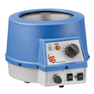 250ml EMA Heating and Stirring Electromantle