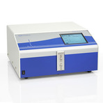 FlowStar LB 513 Radio Flow Detector for HPLC