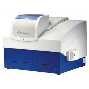 Mithras LB 940 Multimode Microplate Reader