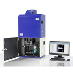 NightOWL LB 983 in vivo Imaging System