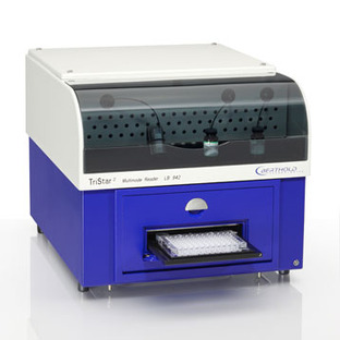 TriStar2 LB 942 Multimode Microplate Reader