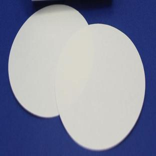 110mm Diameter Qualitative Filter Paper, Grade 601 equivalent to Whatman No.1