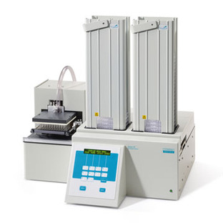 Zoom HT Microplate Washer