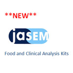 Jasem-kits-for-clinical-and