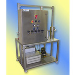 Npx-10-fluid-extractor