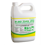 P-80 THIX IFC Temporary Assembly Lubricant Gel