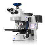 ZEISS Axio Imager 2 Upright Microscope for Materials Analysis