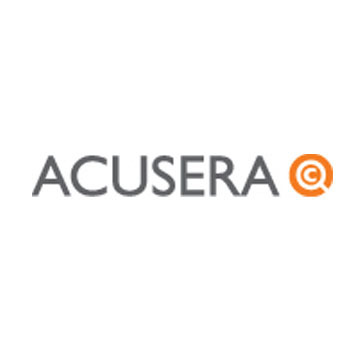 Multi-analyte chemistry calibrator