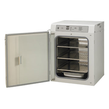 Purecell NU-5100 CO2 Direct Heat Air Jacketed Incubator