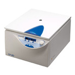 Awel CF 20 Classical Ventilated Bench Top Centrifuge
