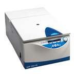 Awel MF 20-R Multifunction Refrigerated Bench Top Centrifuge