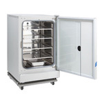 In-VitroCell ES Dual Sterilization Microbiological CO2 Incubators