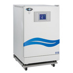 In-VitroCell ES Standard Microbiological CO2 Incubators