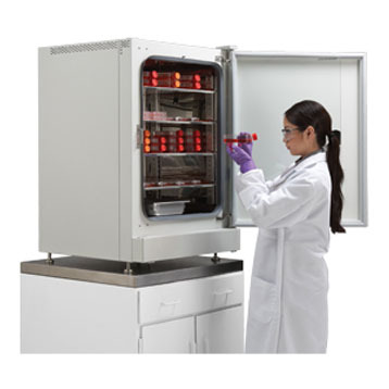 In-VitroCell ES Humidity Control Microbiological CO2 Incubators