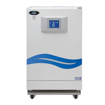 In-VitroCell ES Humidity & Fuel Cell Oxygen Control Microbiological CO2 Incubators