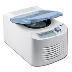 Prism(TM) LN-C2500-R Refrigerated Laboratory Microcentrifuge