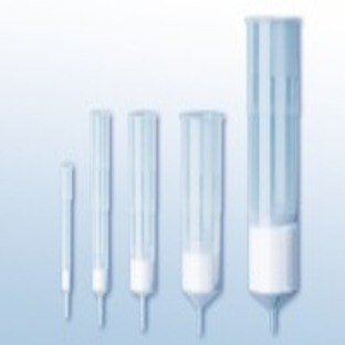 QIAGEN Plasmid Mini Kit (100)