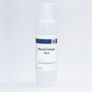 RNAprotect Cell Reagent (250 ml)