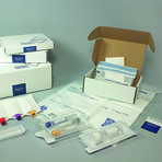 UN3373 Sample Transport Packaging Solutions