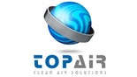 TopAir Systems
