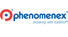 Phenomenex Ltd