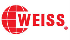 Weiss Research, Inc.